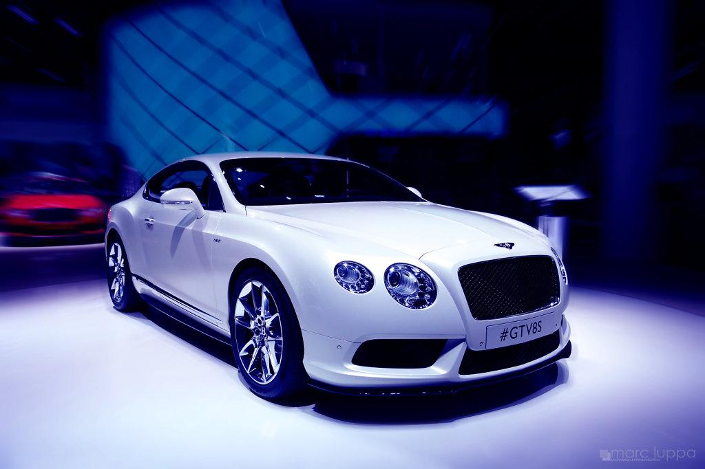 BentleyMML-5601-WM.jpg